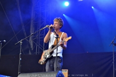 01 Jesper Munk (4)