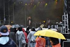 02 Zuschauer_Gelände (3)