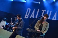 03 Balthazar (14)