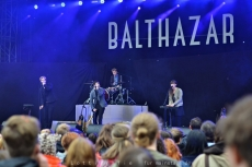 03 Balthazar (20)