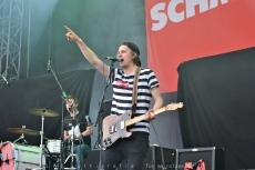 01 Schmutzki (6)