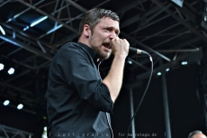 02 Adam Angst (27)
