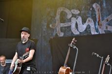 05 Fink (4)