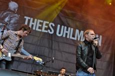 06 Thees Uhlmann (13)