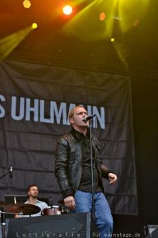 06 Thees Uhlmann (14)