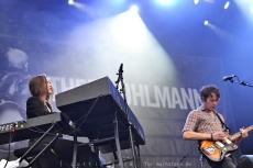 06 Thees Uhlmann (15)