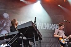 06 Thees Uhlmann (16)