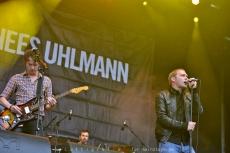 06 Thees Uhlmann (18)