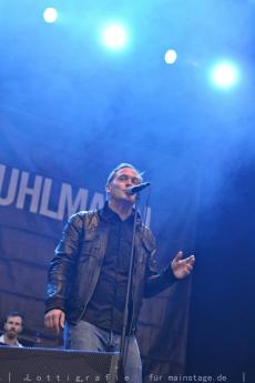 06 Thees Uhlmann (21)