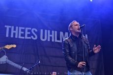 06 Thees Uhlmann (25)