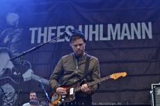 06 Thees Uhlmann (29)