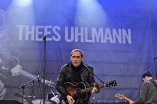 06 Thees Uhlmann (3)