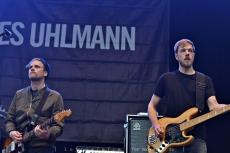 06 Thees Uhlmann (30)