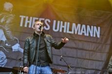 06 Thees Uhlmann (5)
