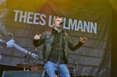 06 Thees Uhlmann (7)