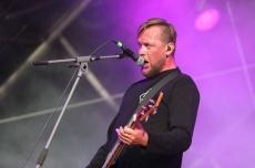 Dritte Wahl | Open Flair Festival | 08.08. – 12.08.2018 | Eschwege