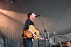 Faber - Stadt ohne Meer-Festival | 09.06.2018 | Gießen