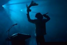 OK Kid - Stadt ohne Meer-Festival | 09.06.2018 | Gießen