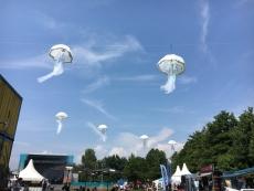Stadt ohne Meer-Festival | 09.06.2018 | Gießen
