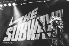 The Subways | © Semra Ak