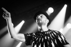 Beatsteaks c) Sonja Berg