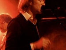 Jochen Distelmeyer