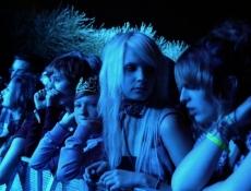 Dockville 2008