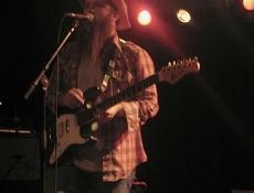 Castanets (Dockville-Gala 2008)