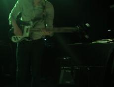 1000 Robota (Dockville-Gala 2008)