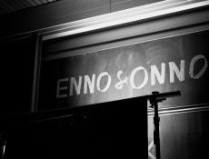 Enno & Onno c) Marleen Vogel