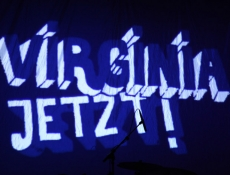VJ2010_3790