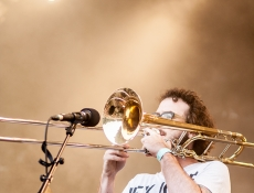 Haldern Pop Festival | 07.08. – 09.08.2014 | Haldern