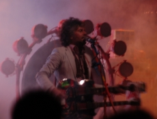 flaminglips4.JPG