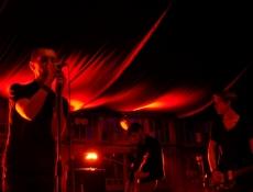 haldern-11-chapelclub