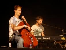 haldern-07-poisell