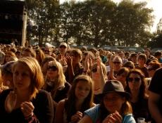 haldern-08-publikum