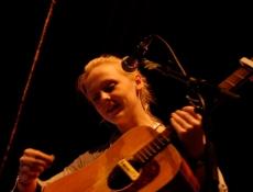 haldern-09-lauramarling