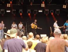 haldern-06-youngrebelset