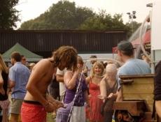 haldern-08-dusche