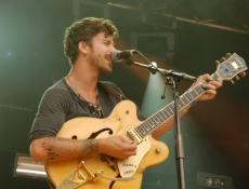 haldern-11-portugal
