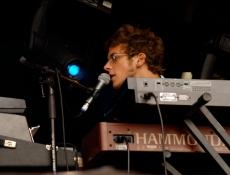 haldern-12-portugal