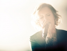 Jennifer Rostock | © Semra Ak