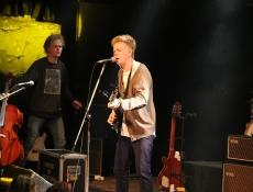 Kakkmaddafakka in der Zeche Bochum am 22.04.2012