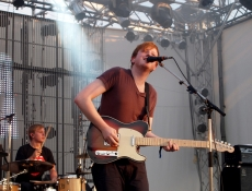 Two Door Cinema Club - Melt! 2010