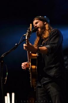Mighty Oaks   13.11.2014   Columbiahalle Berlin © Lisa Passeck