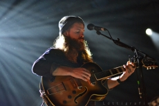 Mighty Oaks | 13.11.2014 | Columbiahalle Berlin © Lisa Passeck