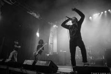 NORTHLANE | Impericon Festival Leipzig | © Felix Brodowski
