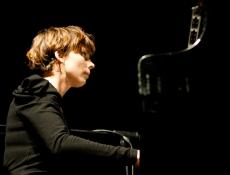 Patrick Wolf (c) Marleen Vogel