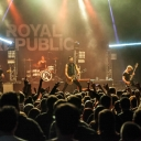 Royal Republic | © Semra Ak