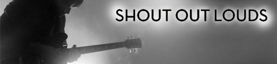 shoutoutlouds2010-00